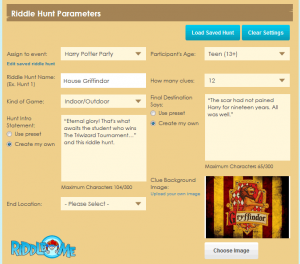 harry_potter_scavenger_hunt_parameters